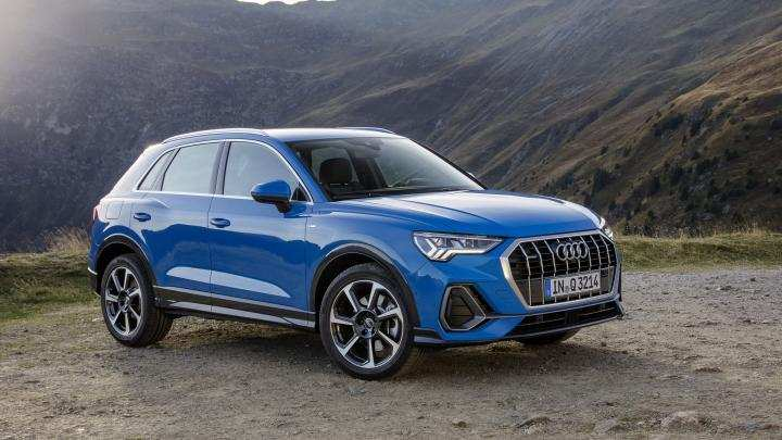 68 Best Review Best Audi Q5 2019 Release Date Release Date And Specs Engine with Best Audi Q5 2019 Release Date Release Date And Specs