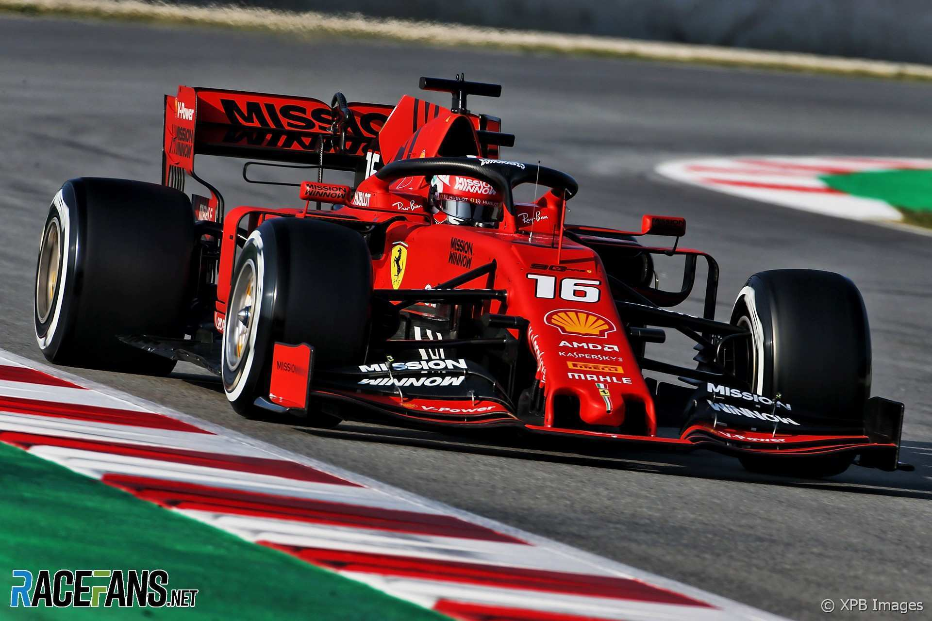 68 Best Review Best Ferrari Leclerc 2019 Specs And Review History with Best Ferrari Leclerc 2019 Specs And Review