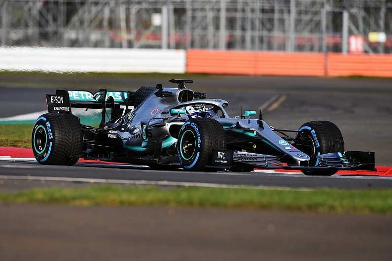 68 Best Review F1 Mercedes 2019 Release Date And Specs Release with F1 Mercedes 2019 Release Date And Specs