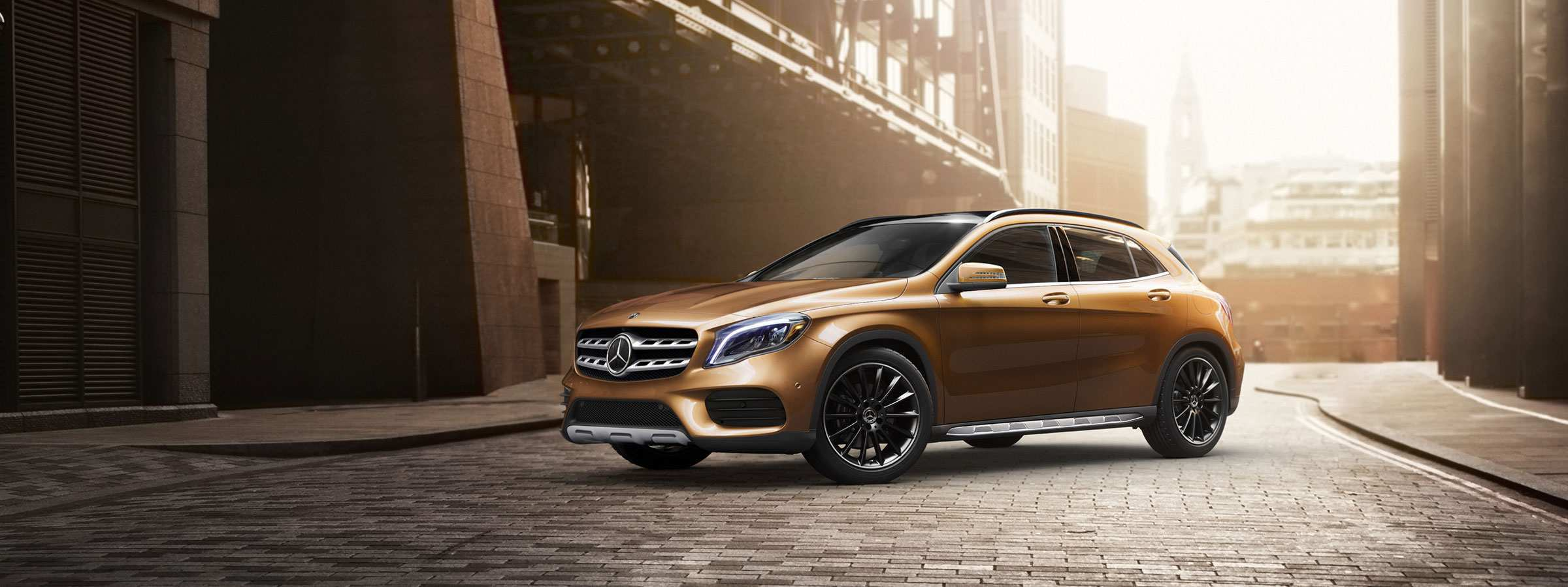 68 Best Review Mercedes Gla 2019 Research New by Mercedes Gla 2019
