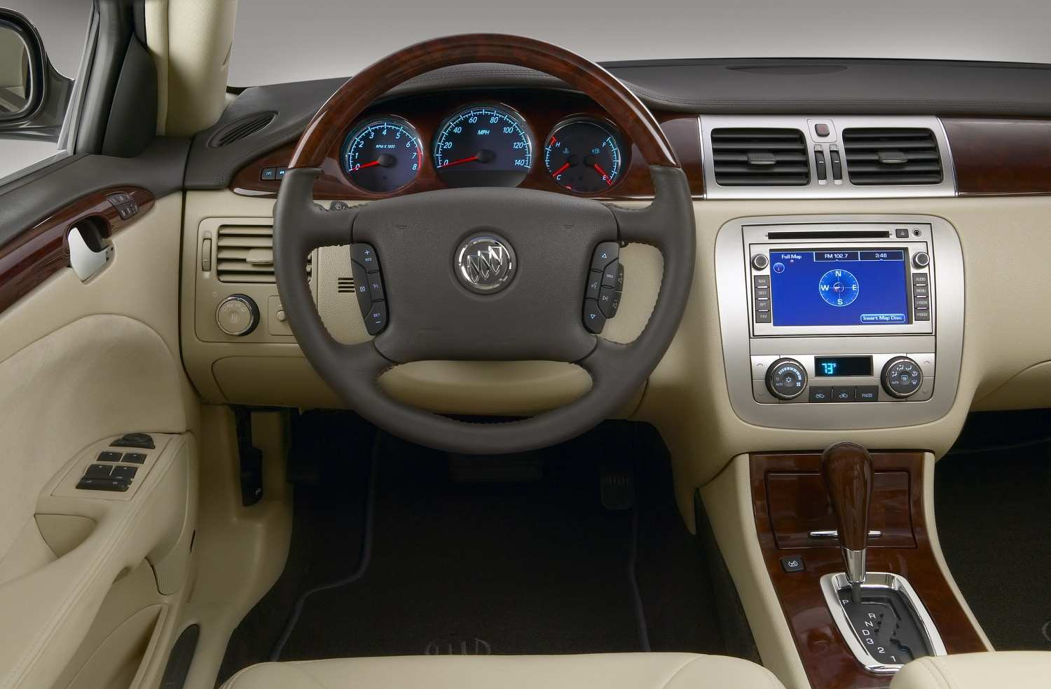 68 Best Review New 2019 Buick Lucerne Review And Specs New Concept with New 2019 Buick Lucerne Review And Specs