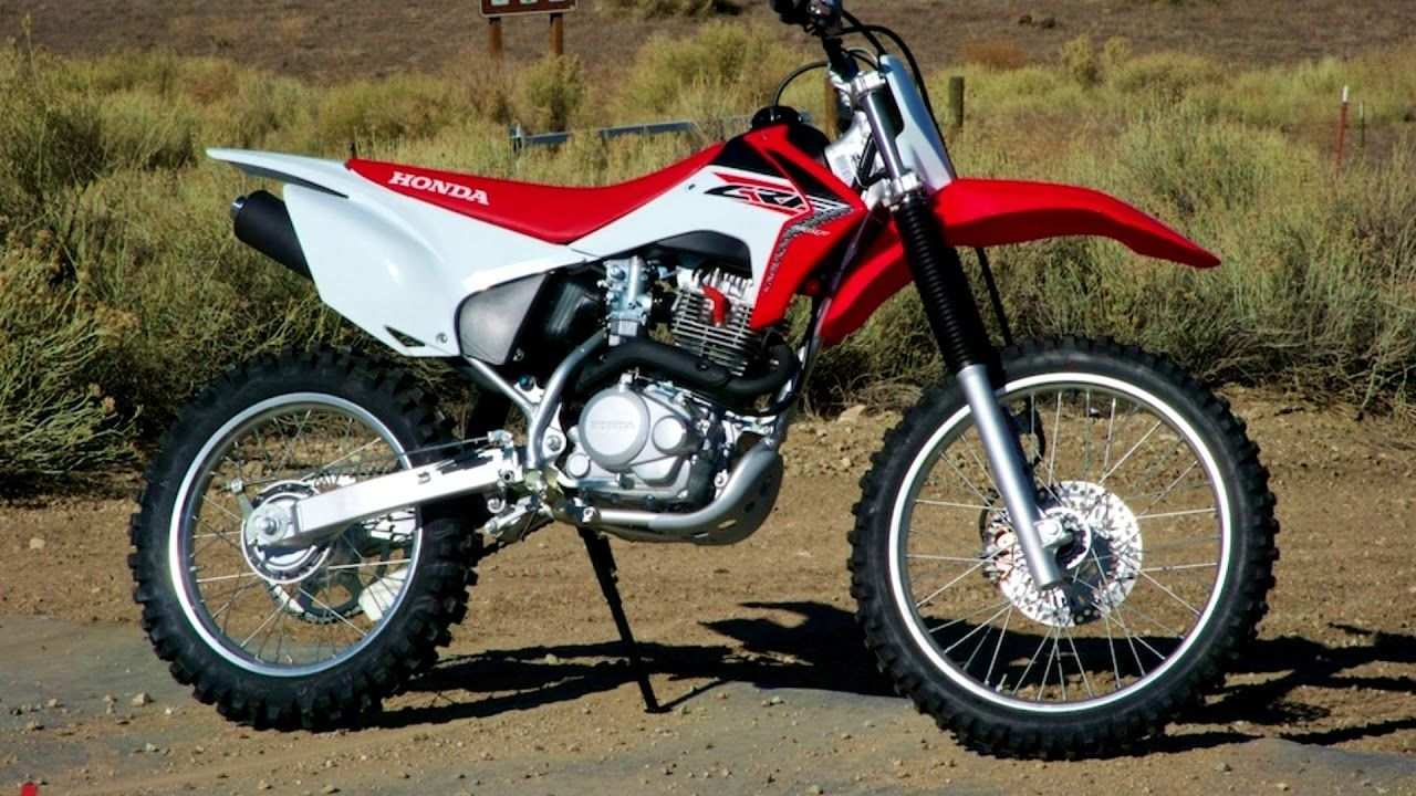 68 Best Review New 2019 Honda Xr 650 Rumors Specs and Review for New 2019 Honda Xr 650 Rumors