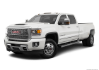 68 Best Review The 2019 Gmc 3500Hd Overview Research New by The 2019 Gmc 3500Hd Overview