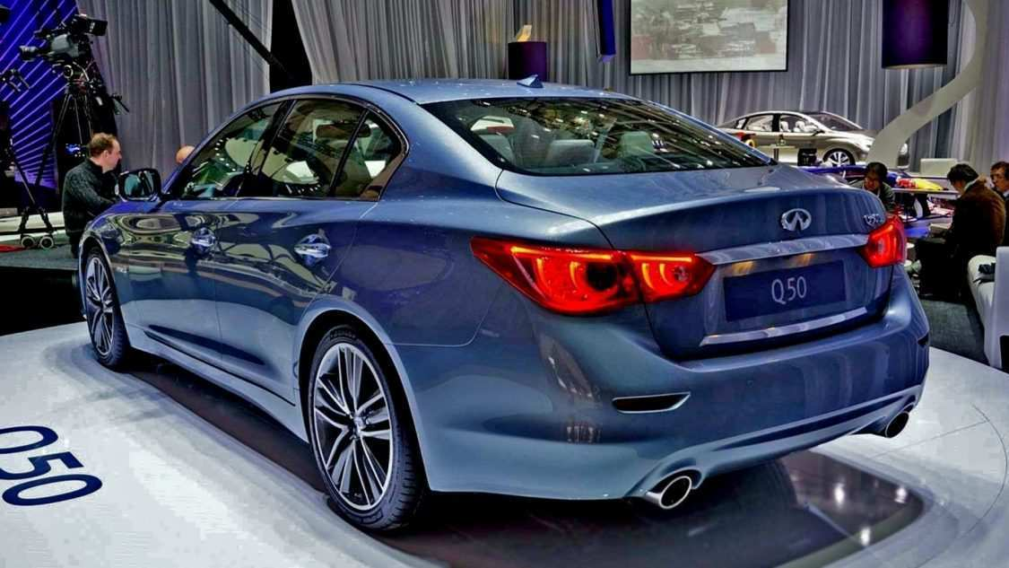 68 Best Review The Infiniti Q50 2019 Images Rumors Release Date for The Infiniti Q50 2019 Images Rumors