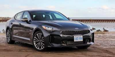 68 Concept of Kia Modelos 2019 Exterior and Interior by Kia Modelos 2019