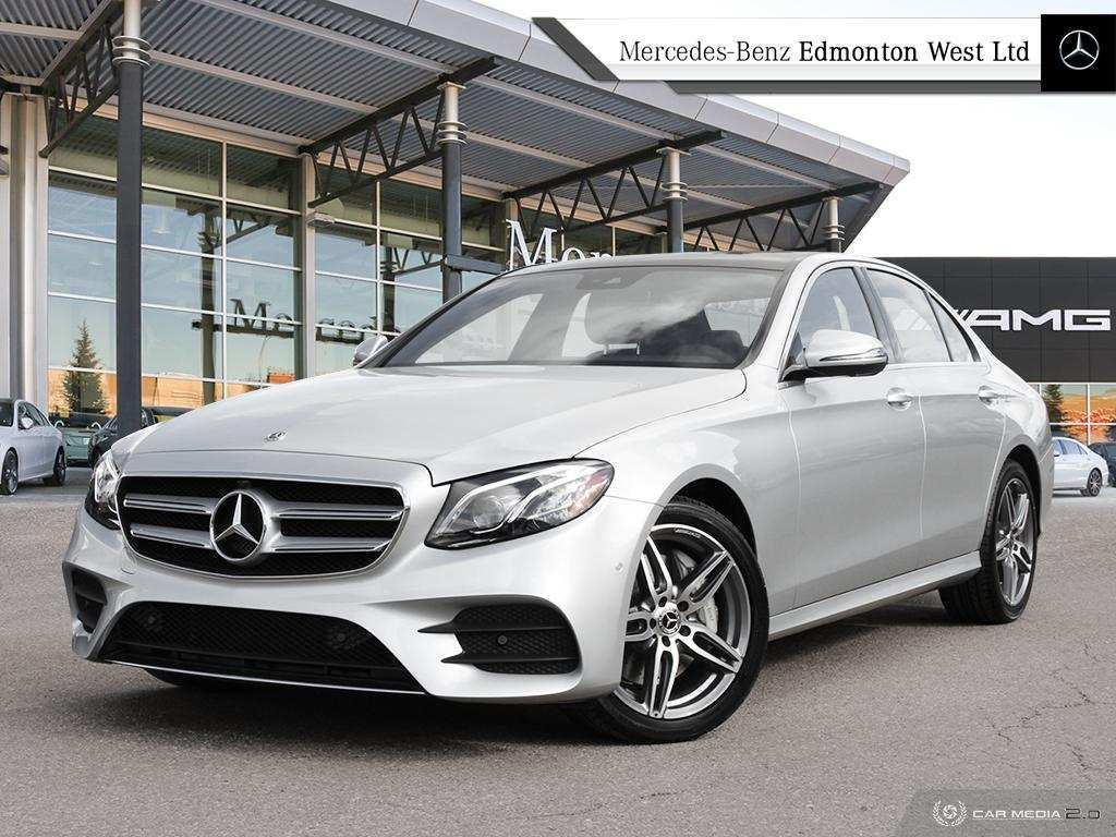 68 Gallery of E300 Mercedes 2019 Exterior and Interior for E300 Mercedes 2019