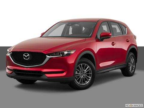 68 Great New Mazda Jeep 2019 New Review Concept by New Mazda Jeep 2019 New Review