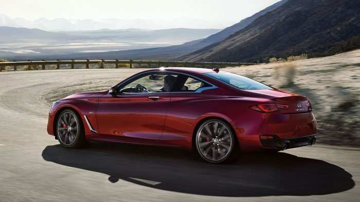 68 Great The 2019 Infiniti Q60 Coupe Review Specs And Release Date Photos by The 2019 Infiniti Q60 Coupe Review Specs And Release Date