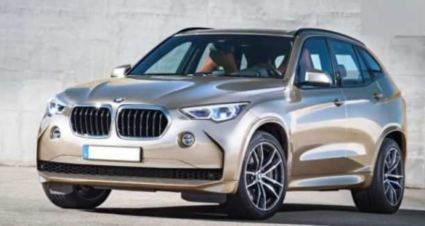 68 Great The Bmw X5 2019 Launch Date Release Date Wallpaper by The Bmw X5 2019 Launch Date Release Date