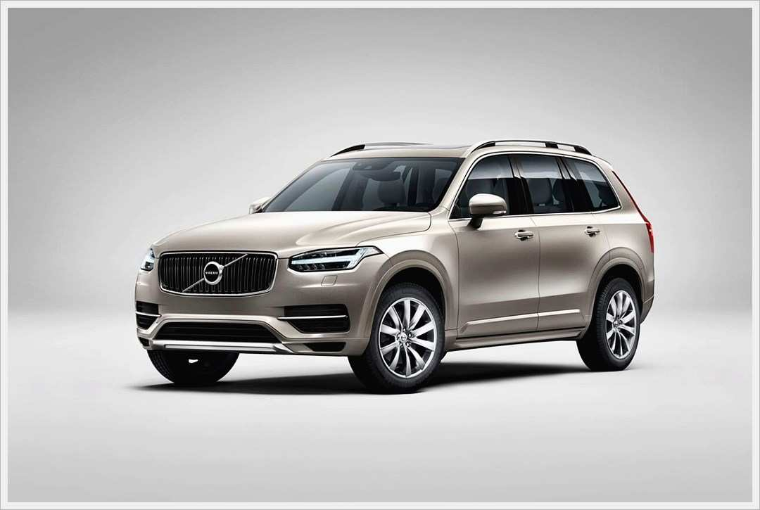 68 Great Volvo 2019 Station Wagon Release Date Reviews with Volvo 2019 Station Wagon Release Date