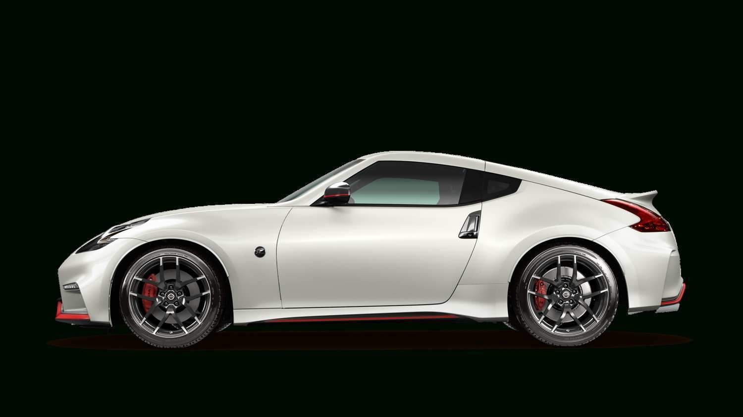 68 New 2019 Nissan Z Redesign Price And Review Exterior and Interior with 2019 Nissan Z Redesign Price And Review