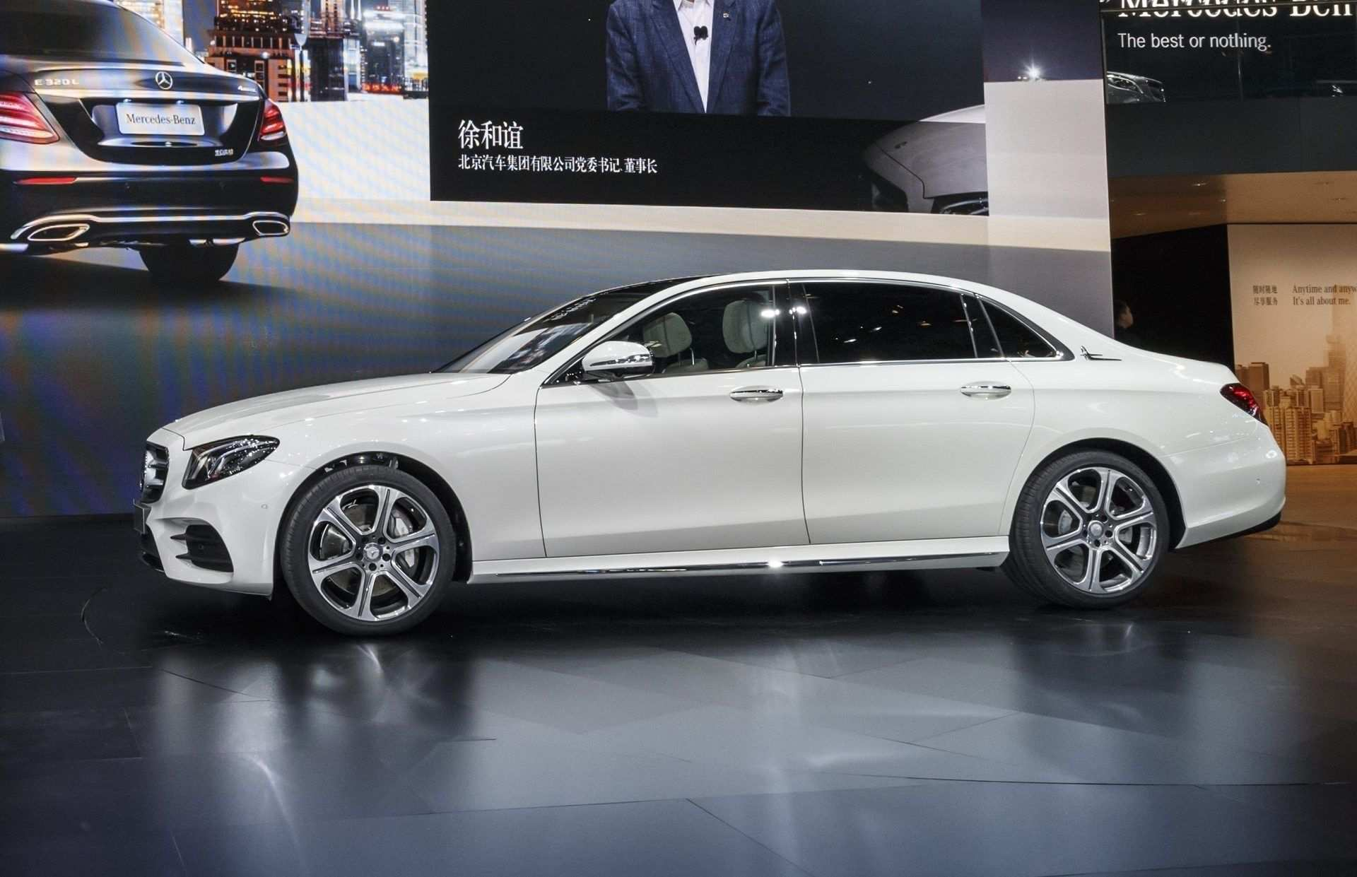 68 New New Mercedes A Class 2019 Price Uae First Drive Redesign by New Mercedes A Class 2019 Price Uae First Drive
