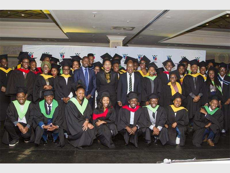 68 New New Toyota Bursaries 2019 Review And Release Date Concept by New Toyota Bursaries 2019 Review And Release Date