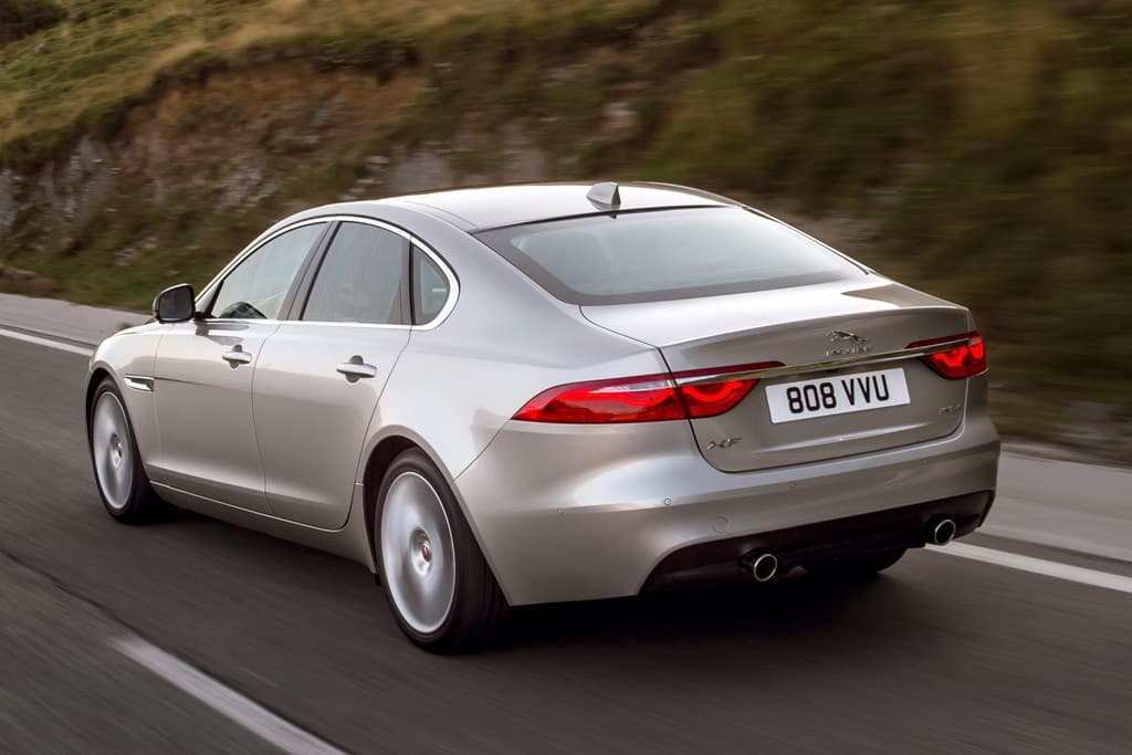 68 New New Xe Jaguar 2019 First Drive Price Performance And Review History for New Xe Jaguar 2019 First Drive Price Performance And Review