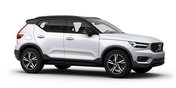 68 The 2019 Audi Q3 Vs Volvo Xc40 Release Date Prices by 2019 Audi Q3 Vs Volvo Xc40 Release Date