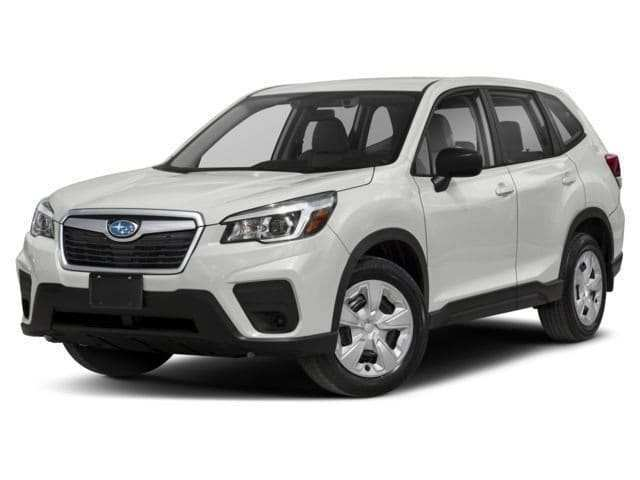68 The Best Subaru 2019 Lease Exterior Picture for Best Subaru 2019 Lease Exterior