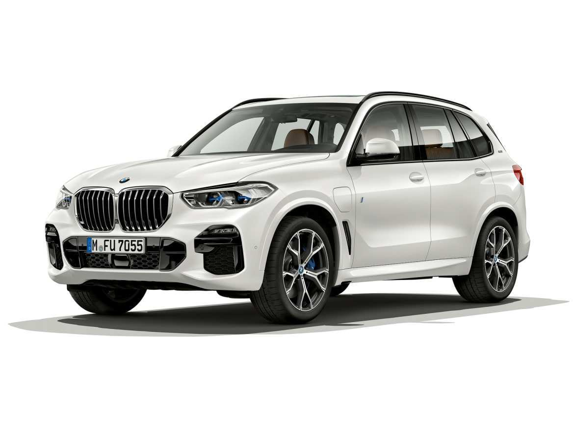 68 The Bmw X5 2019 Price Usa First Drive Price Performance And Review Style for Bmw X5 2019 Price Usa First Drive Price Performance And Review