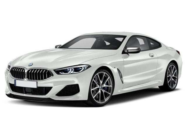 68 The M850 Bmw 2019 Interior Exterior And Review Prices for M850 Bmw 2019 Interior Exterior And Review