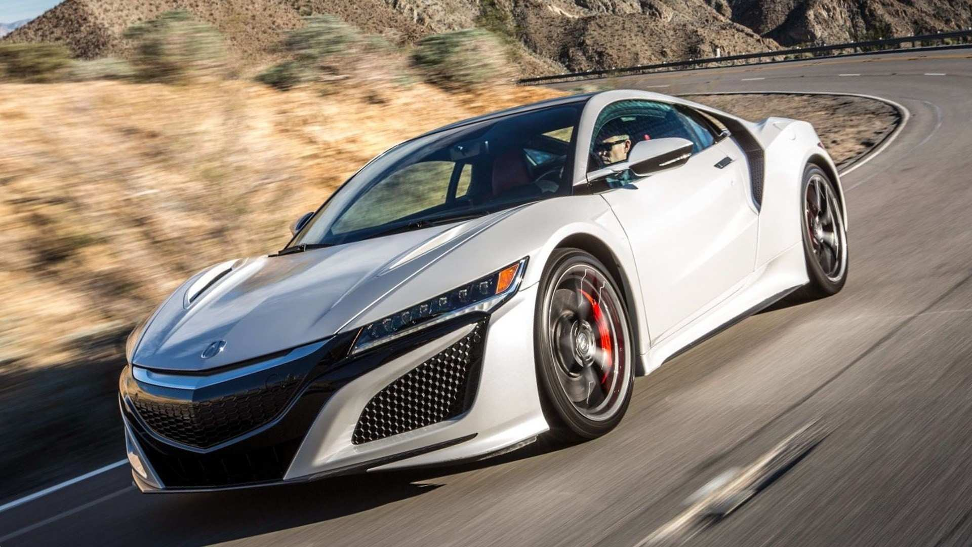 68 The New 2019 Acura Nsx Msrp Picture Release Date And Review Prices with New 2019 Acura Nsx Msrp Picture Release Date And Review