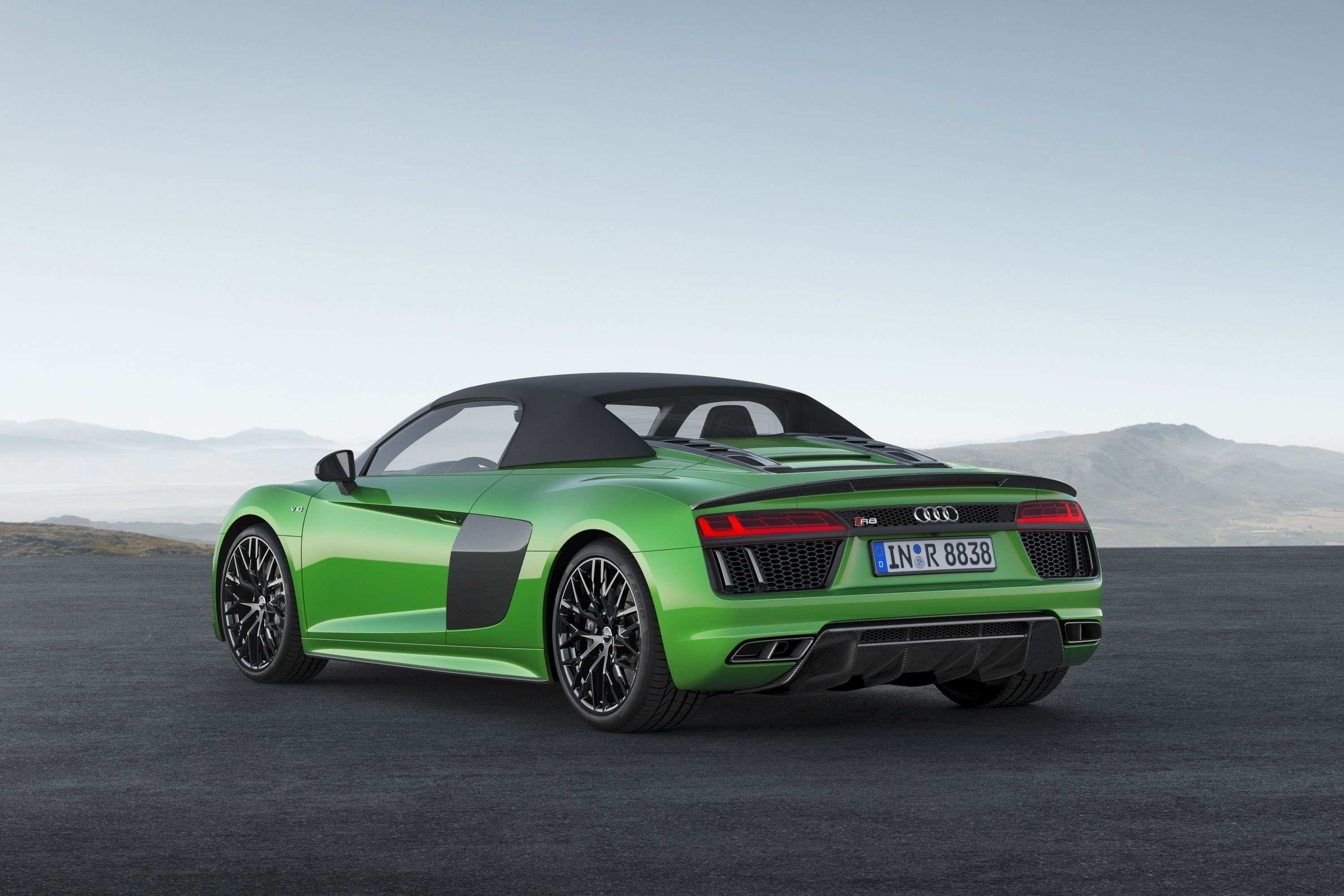 68 The The Audi V8 2019 Price And Release Date Redesign and Concept by The Audi V8 2019 Price And Release Date