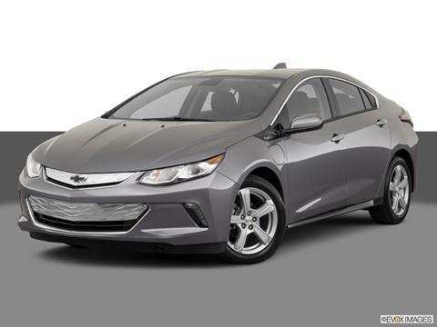68 The The Chevrolet Volt 2019 Price Overview And Price Speed Test with The Chevrolet Volt 2019 Price Overview And Price