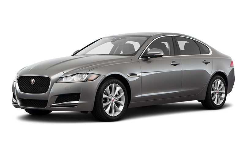 68 The The Jaguar New Cars 2019 Price Redesign for The Jaguar New Cars 2019 Price