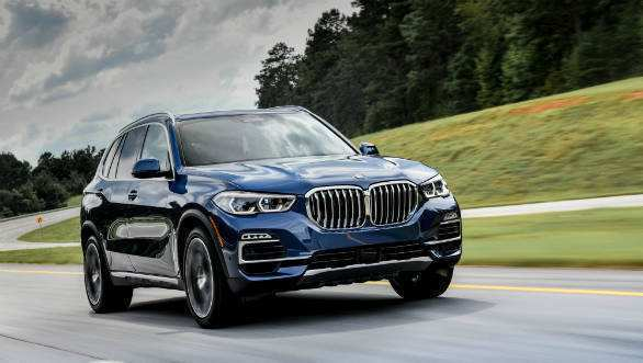 68 The The Release Date Bmw 2019 First Drive Style by The Release Date Bmw 2019 First Drive