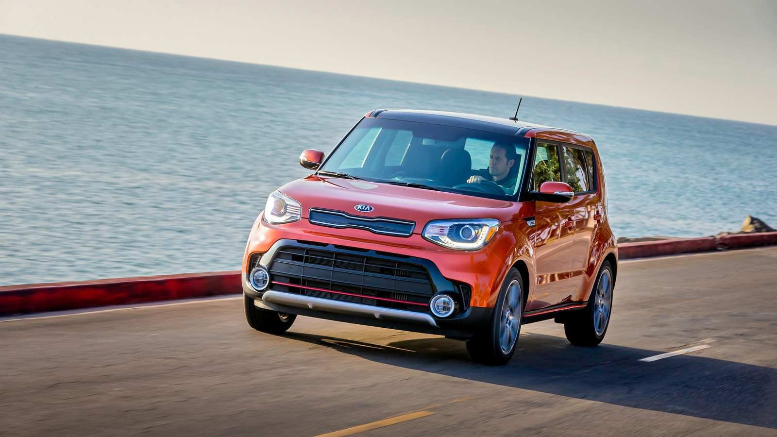 69 All New Best Kia Ev Soul 2019 Price And Review Style by Best Kia Ev Soul 2019 Price And Review