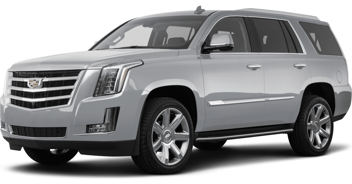 69 All New New 2019 Cadillac Escalade Build New Review Exterior by New 2019 Cadillac Escalade Build New Review