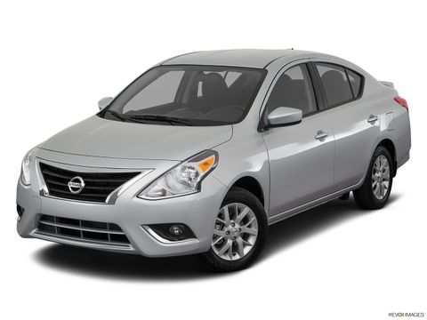 69 All New New Nissan Sunny 2019 Uae Spesification Reviews by New Nissan Sunny 2019 Uae Spesification