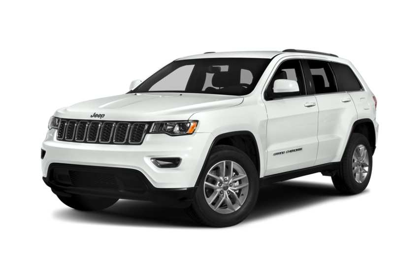 69 Best Review New Bantam Jeep 2019 First Drive Prices with New Bantam Jeep 2019 First Drive