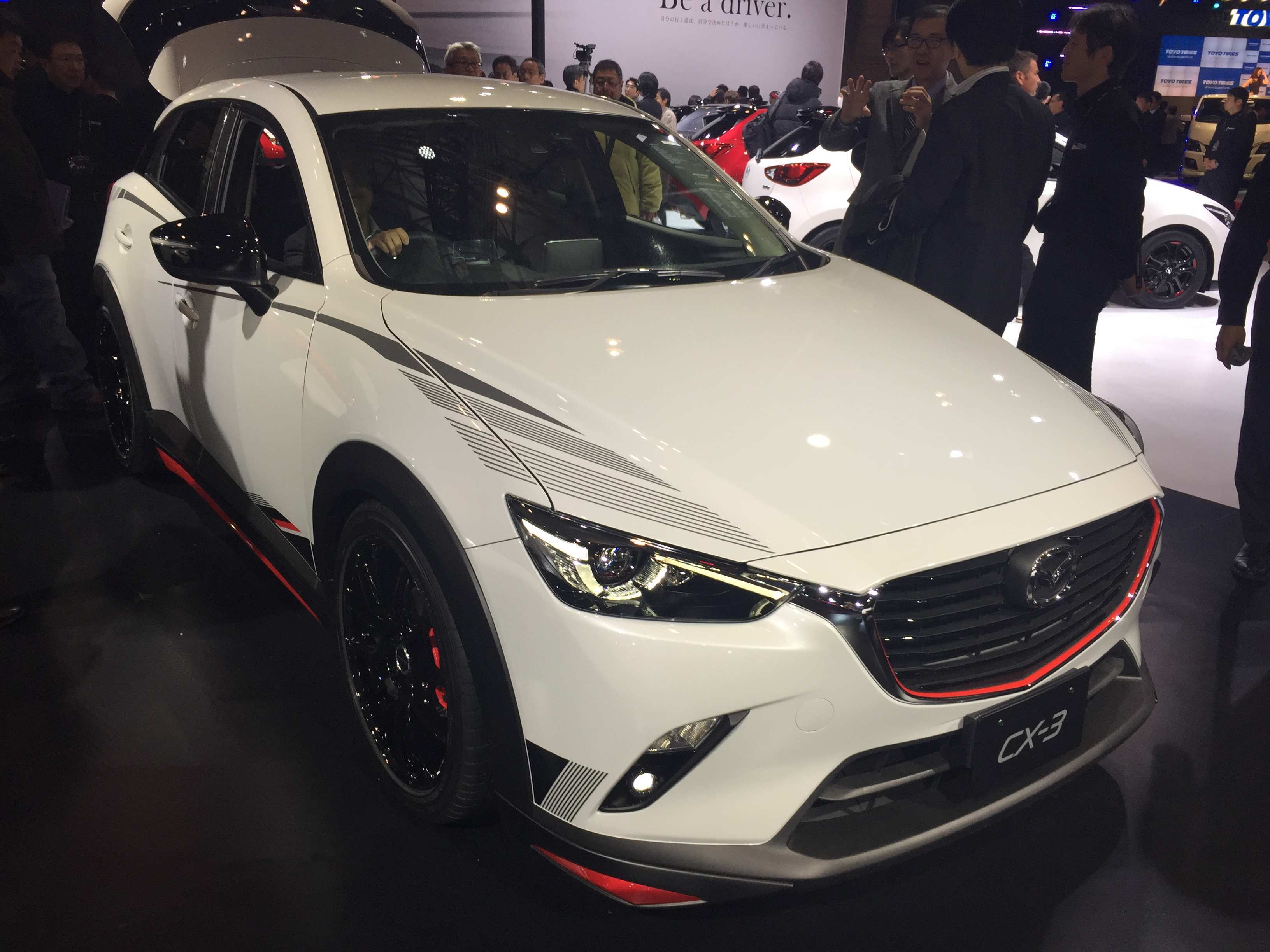 69 Best Review New Mazda 3 2019 Wiki Price New Review with New Mazda 3 2019 Wiki Price