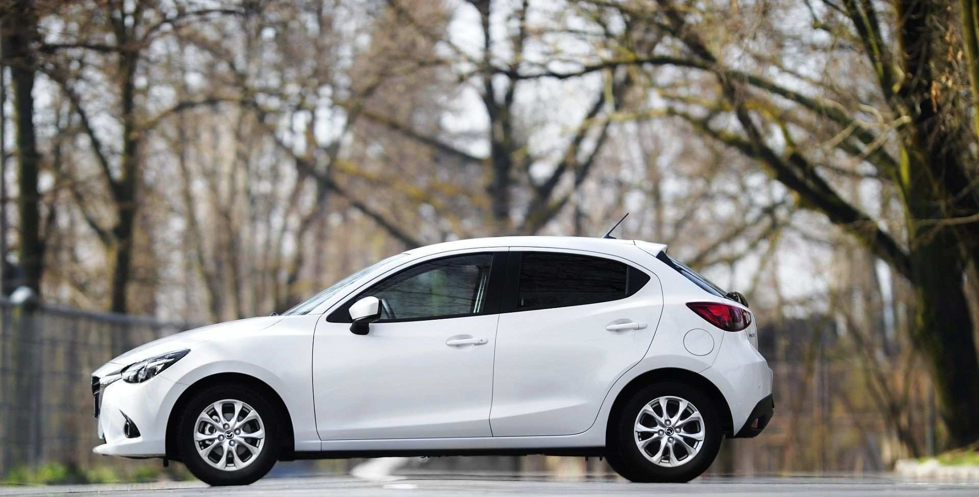 69 Best Review The Mazda 2 2019 Lebanon Specs And Review Overview with The Mazda 2 2019 Lebanon Specs And Review