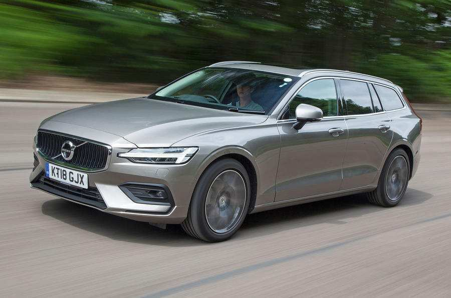 69 Best Review Volvo Diesel 2019 Performance Style by Volvo Diesel 2019 Performance