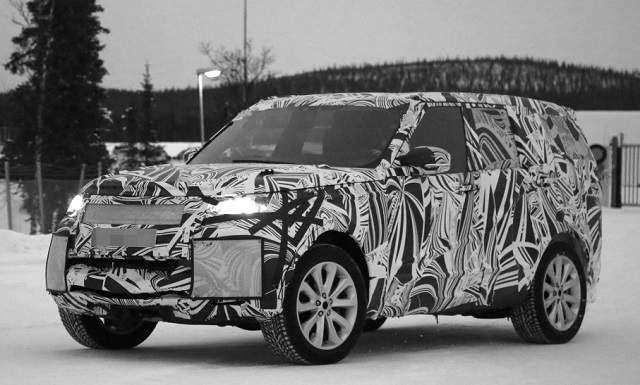 69 Concept of New Toyota Land Cruiser 2019 Rumor Prices by New Toyota Land Cruiser 2019 Rumor
