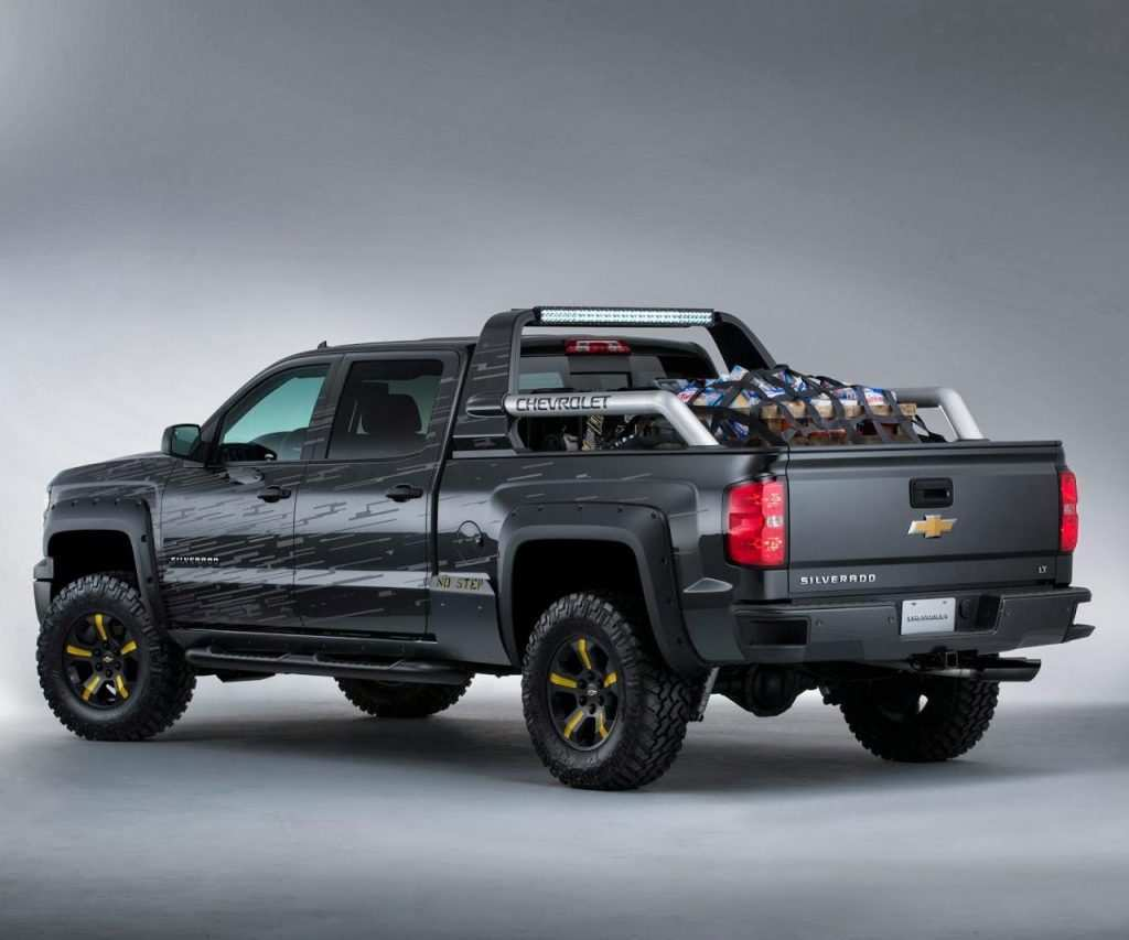 69 Concept of The 2019 Chevrolet Duramax Specs Price And Release Date Images by The 2019 Chevrolet Duramax Specs Price And Release Date
