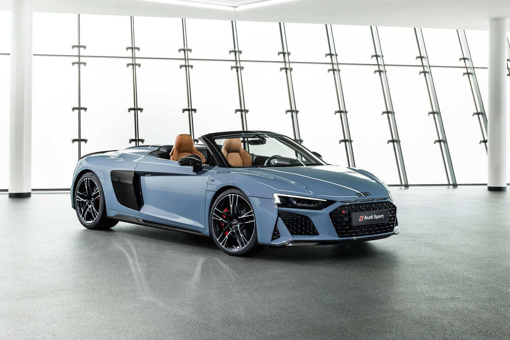 69 Concept of The R8 Audi 2019 Review And Price Exterior and Interior with The R8 Audi 2019 Review And Price