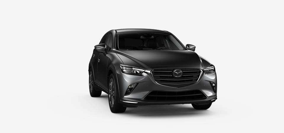 69 Concept of X3 Mazda 2019 New Concept for X3 Mazda 2019