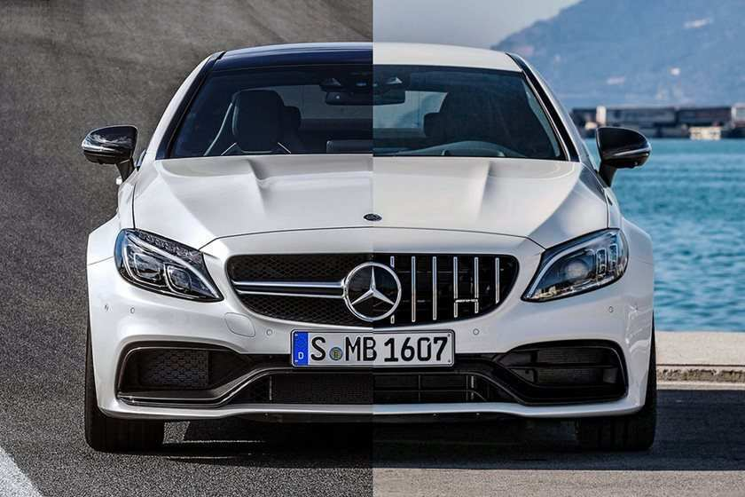 69 Gallery of New 2019 Mercedes Delivery Date Price Spesification for New 2019 Mercedes Delivery Date Price