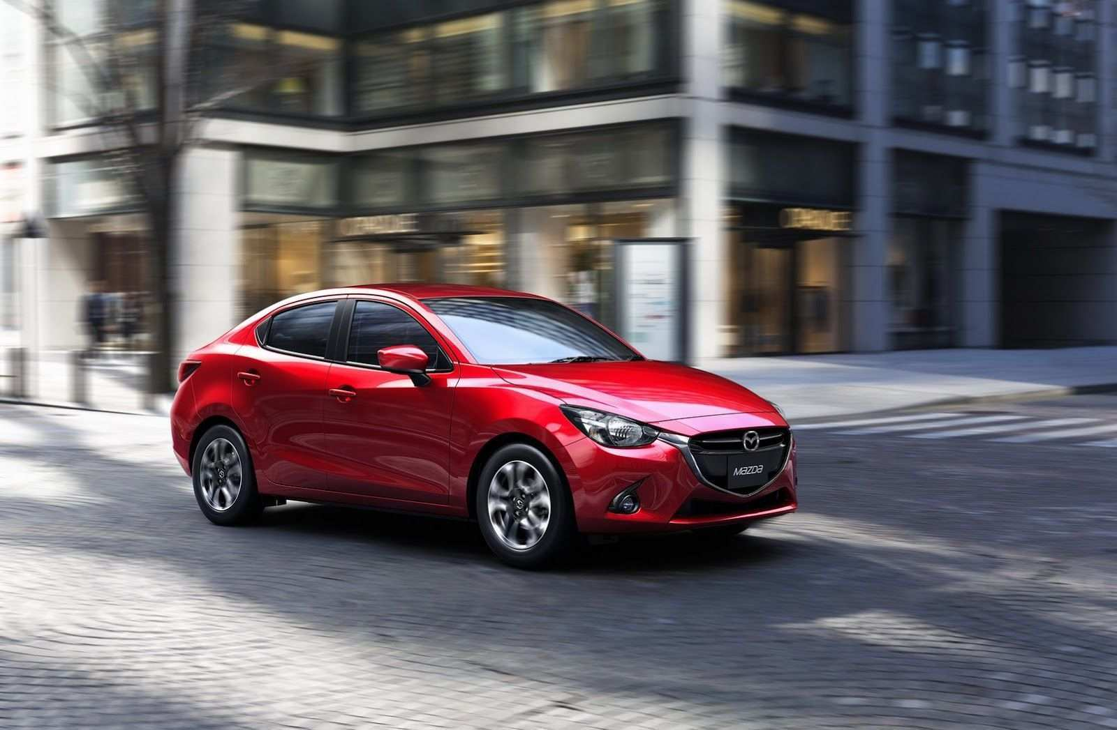 69 Gallery of The Mazda 2 2019 Lebanon Specs And Review Exterior and Interior by The Mazda 2 2019 Lebanon Specs And Review