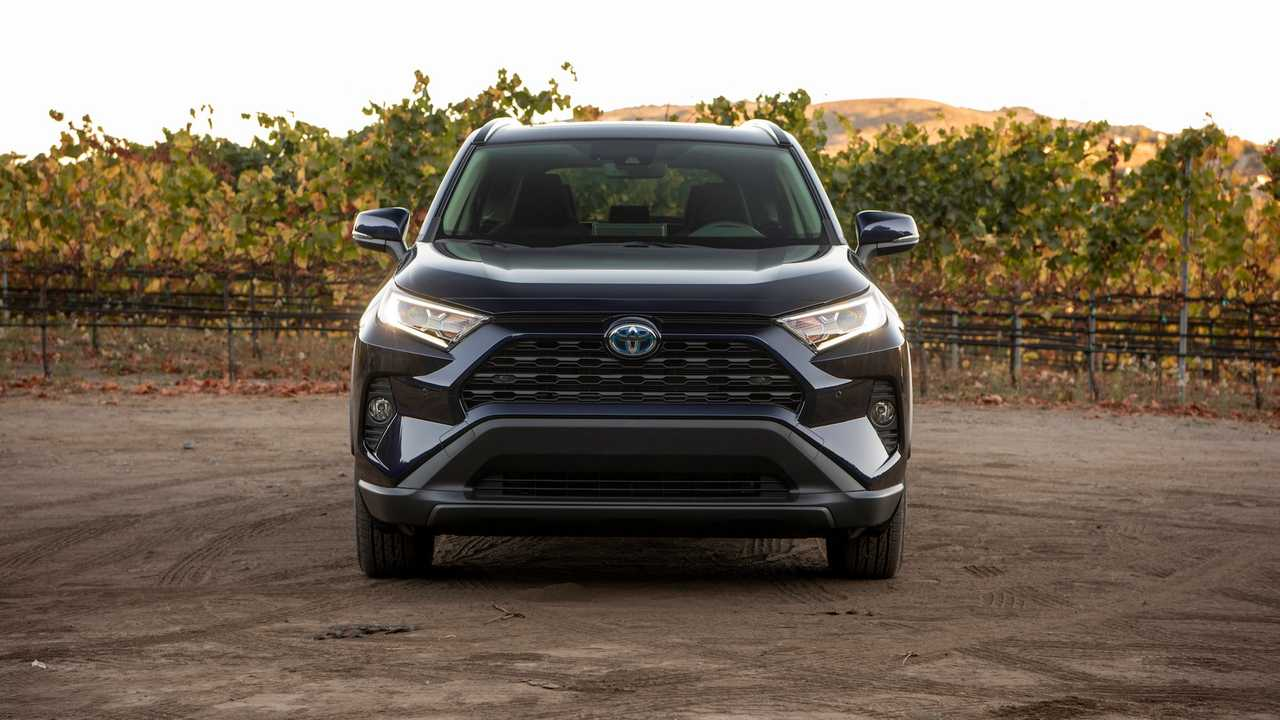 69 Great Best 2019 Toyota Owners Manual Specs And Review Redesign and Concept with Best 2019 Toyota Owners Manual Specs And Review