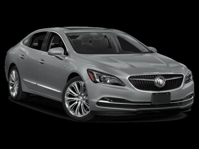 69 Great Best Buick 2019 Sedan Engine Price by Best Buick 2019 Sedan Engine
