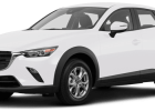69 Great Best Mazda Sport 2019 Exterior New Review by Best Mazda Sport 2019 Exterior