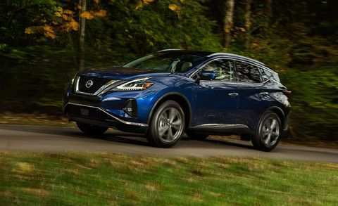 69 Great Best Nissan 2019 Crossover Release Date And Specs Reviews with Best Nissan 2019 Crossover Release Date And Specs