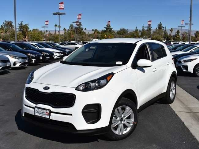69 Great Kia Sorento 2019 White Speed Test by Kia Sorento 2019 White