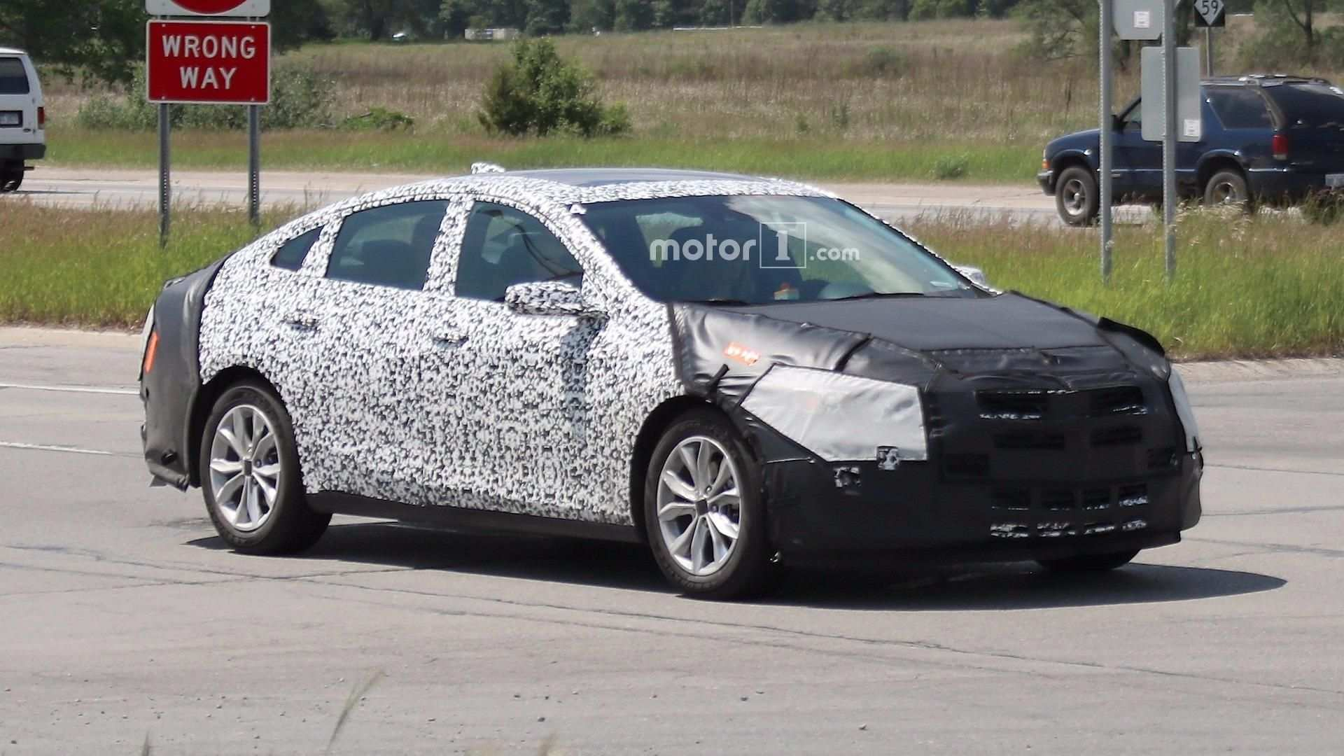 69 Great New Chevrolet Malibu 2019 Release Date Exterior And Interior Review Price with New Chevrolet Malibu 2019 Release Date Exterior And Interior Review