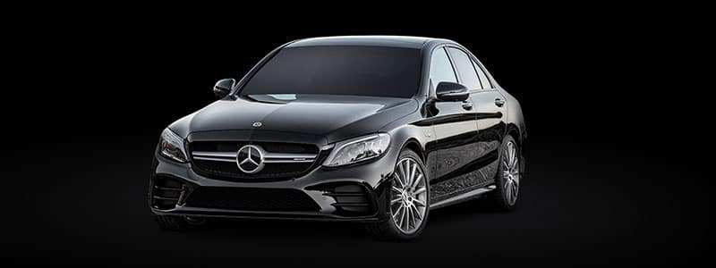 69 Great New Electric Mercedes 2019 New Release Pictures with New Electric Mercedes 2019 New Release