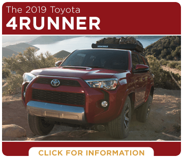 69 Great Toyota 2019 Lineup Images by Toyota 2019 Lineup