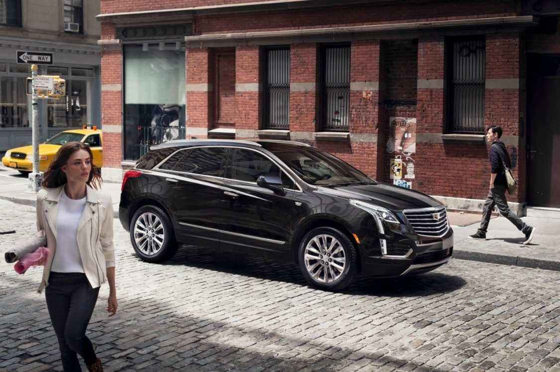 69 New Best Cadillac 2019 Xt7 Rumors Pictures by Best Cadillac 2019 Xt7 Rumors