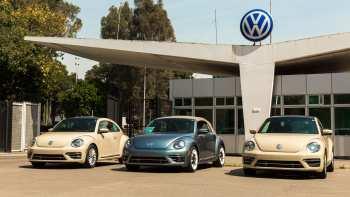 69 New Best Volkswagen Beetle 2019 Price Exterior And Interior Review New Review with Best Volkswagen Beetle 2019 Price Exterior And Interior Review